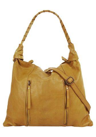 Samantha стиль сумка для покупок шоппи...