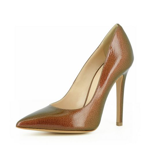 Evita »LISA« High-Heel-Pumps