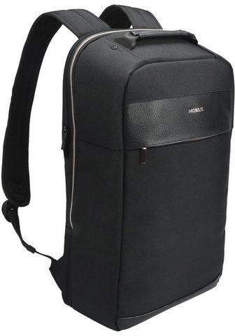 Mobilis чехол сумка для ноутбука &raqu...