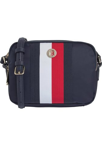 TOMMY HILFIGER Сумка »POPPY CROSSOVER CORP&laqu...