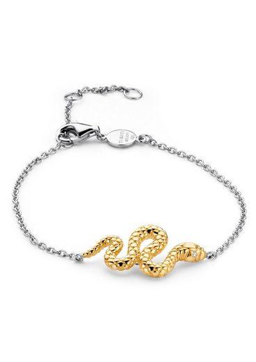 TI SENTO - Milano Armband »2904SY«