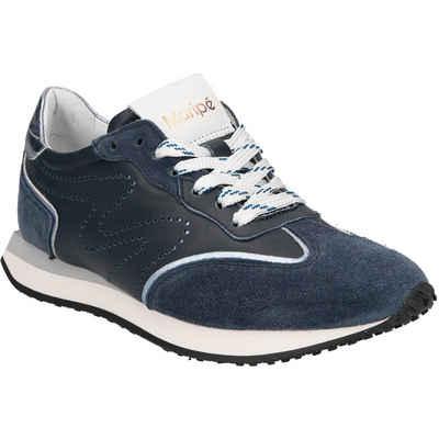 Maripé »FIRST VAR.6« Sneaker