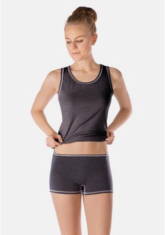 SKINY Kelnės in sportlichem Design »Active W...