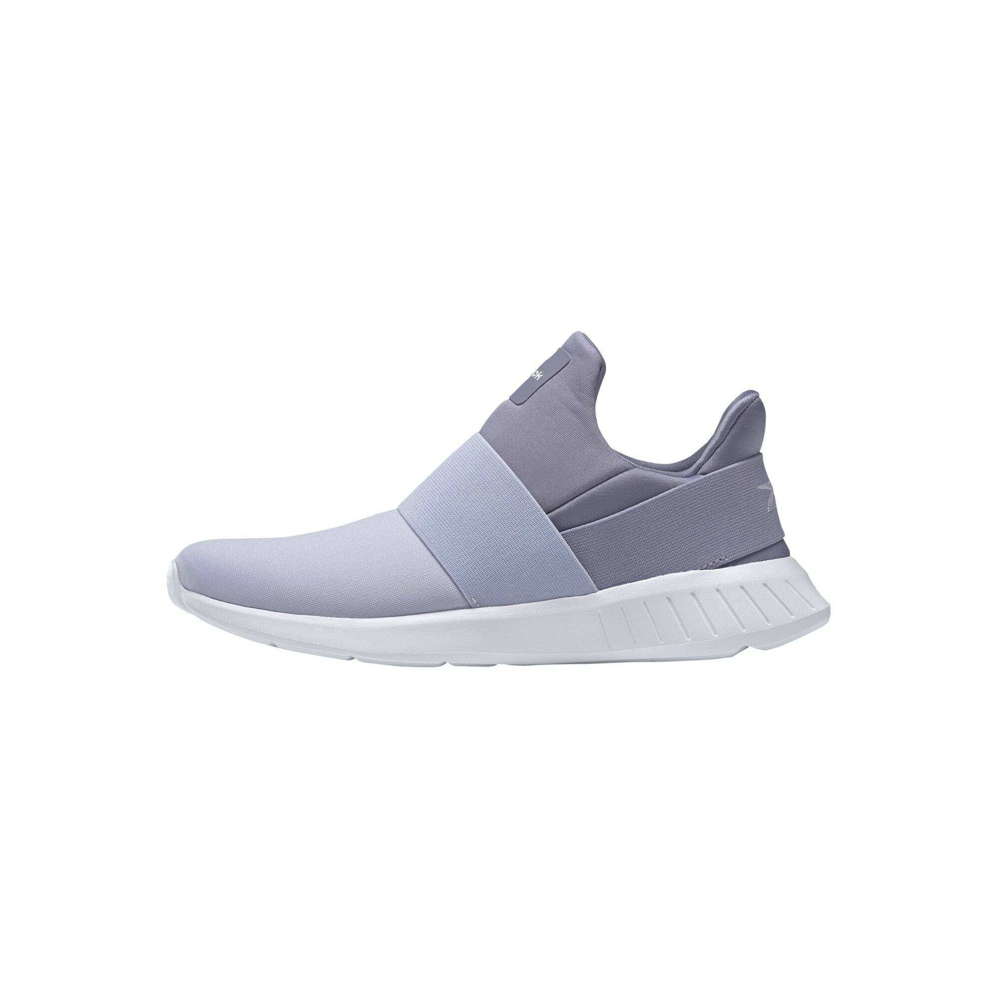 Reebok »Reebok Lite Slip On Shoes« Trainingsschuh | OTTO