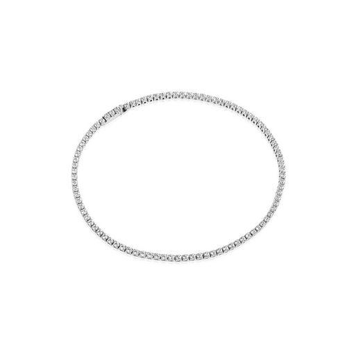 Sif Jakobs Jewellery Armband »ELLERA«