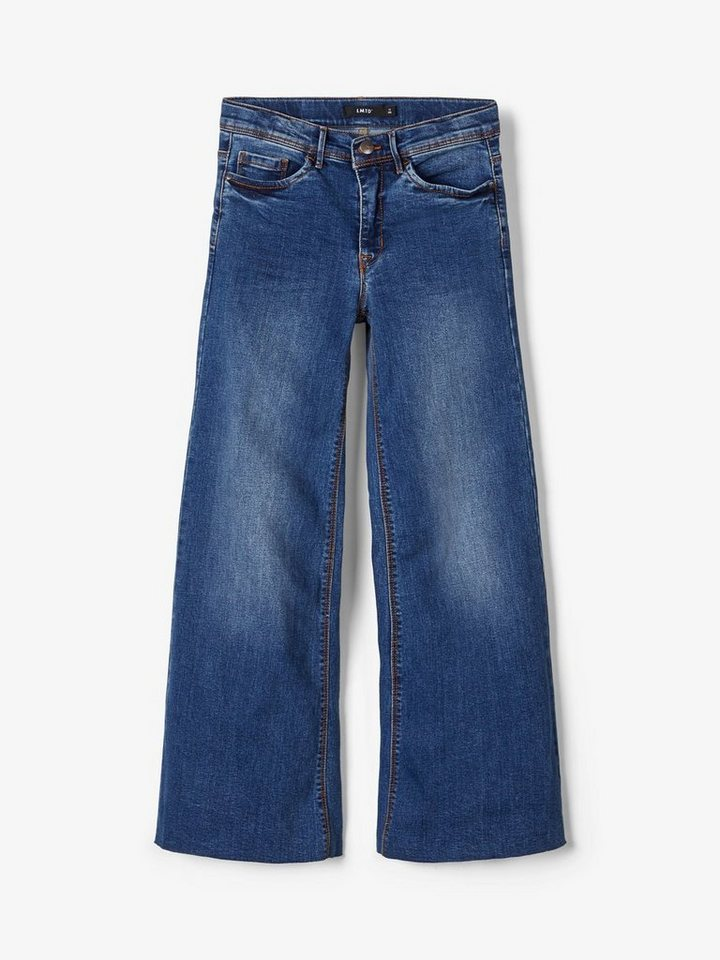 name it ausgestellte jeans online kaufen otto. Black Bedroom Furniture Sets. Home Design Ideas