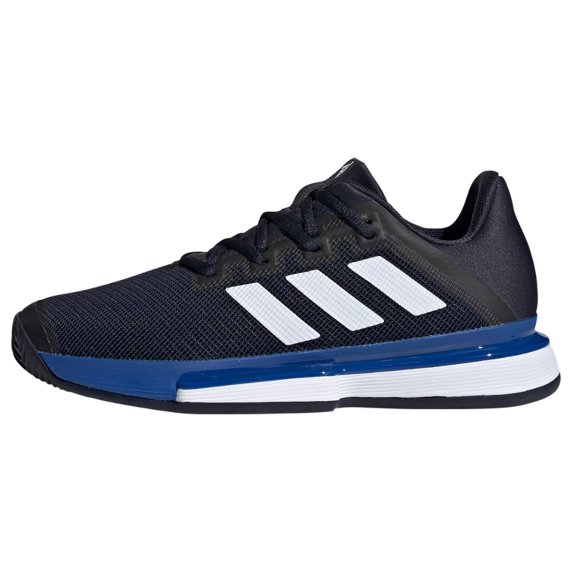 adidas Performance »SoleMatch Bounce Clay Court Schuh« Tennisschuh Barricade online kaufen | OTTO