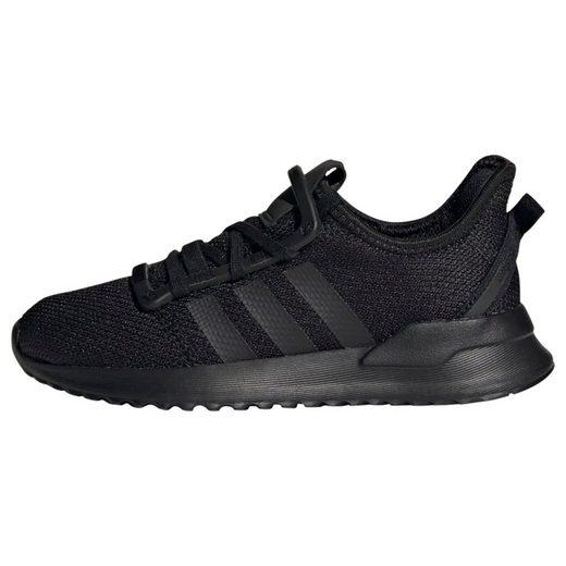 adidas Originals »U_Path Run Schuh« Sneaker
