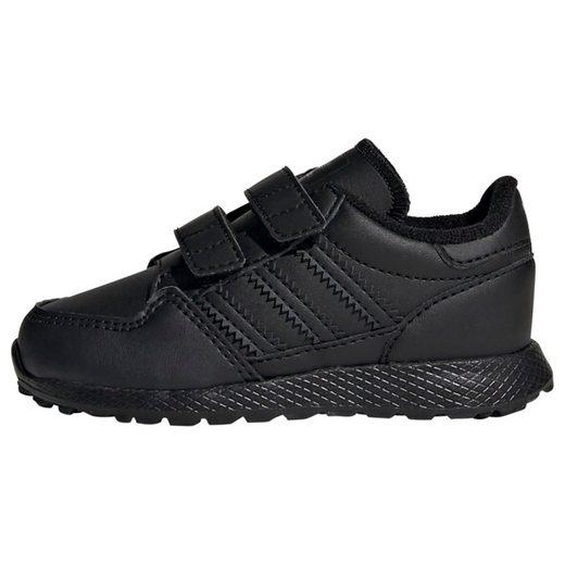 adidas Originals »Forest Grove Schuh« Sneaker