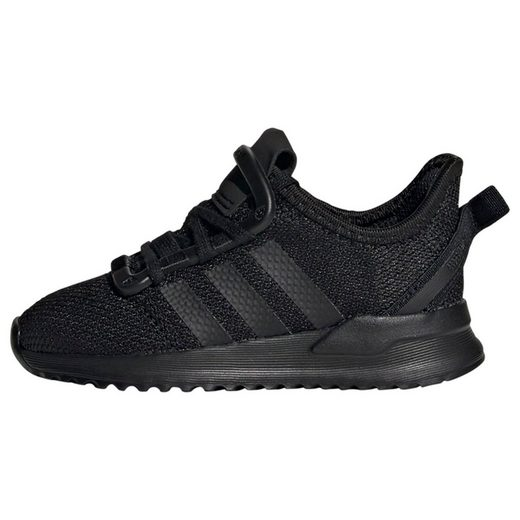 adidas Originals »U_Path Run Schuh« Sneaker U_Path Run