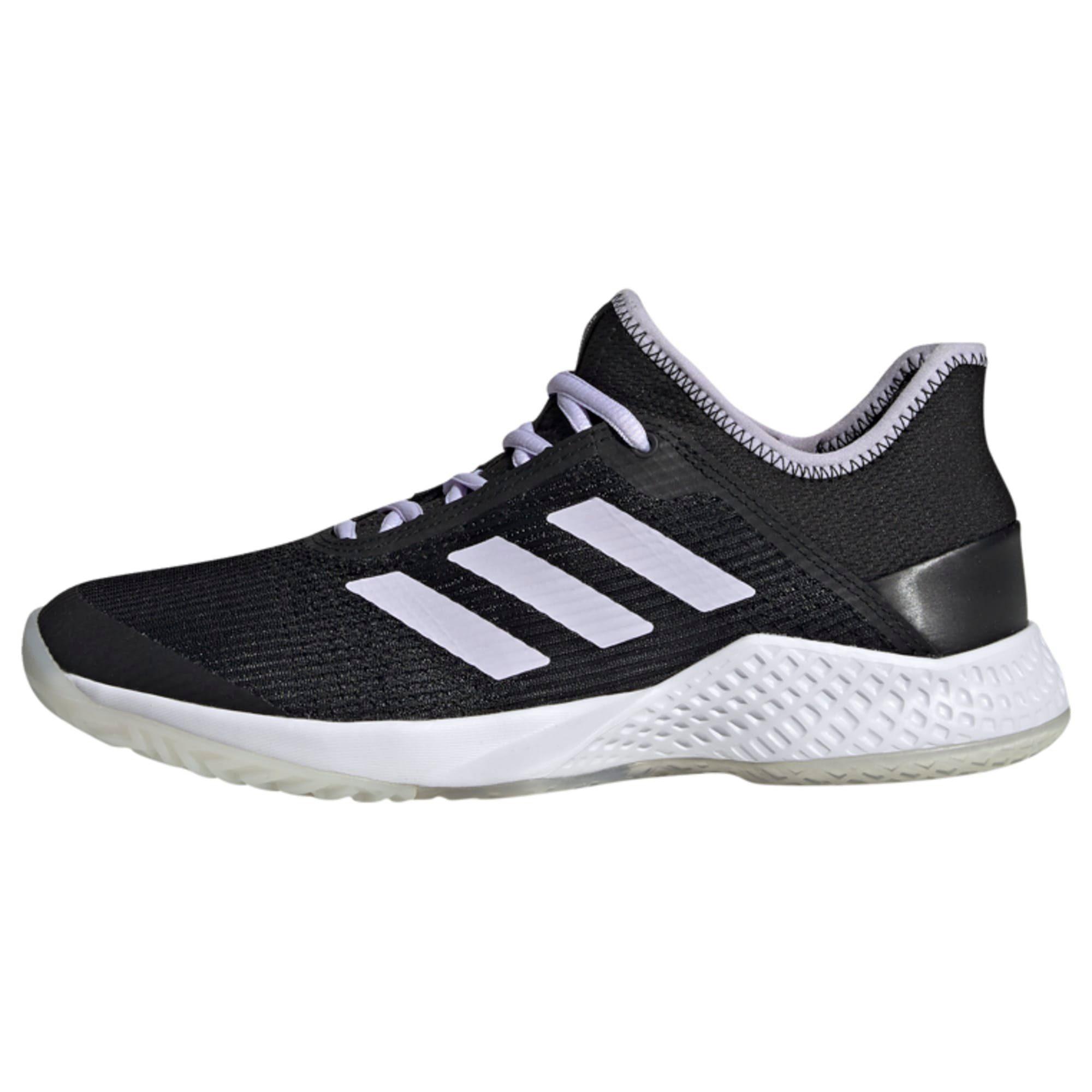 adidas Performance »Adizero Club Schuh« Laufschuh adizero online kaufen   OTTO
