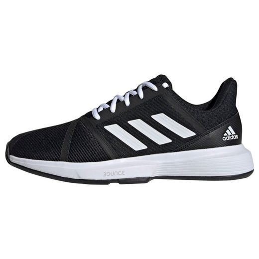 adidas Performance »CourtJam Bounce Schuh« Fitnessschuh