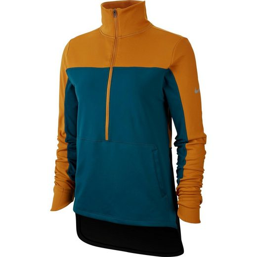 Nike Funktionsshirt »Repel«