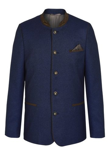 Weis Trachten-Jacke in elegantem Design