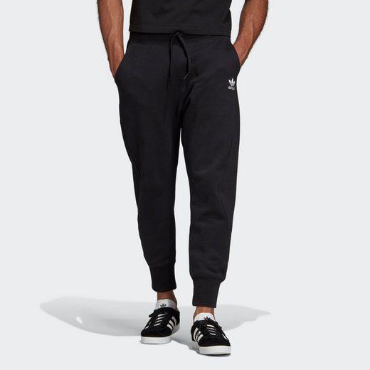 adidas Originals Sweatpants »V-Day Jogginghose«