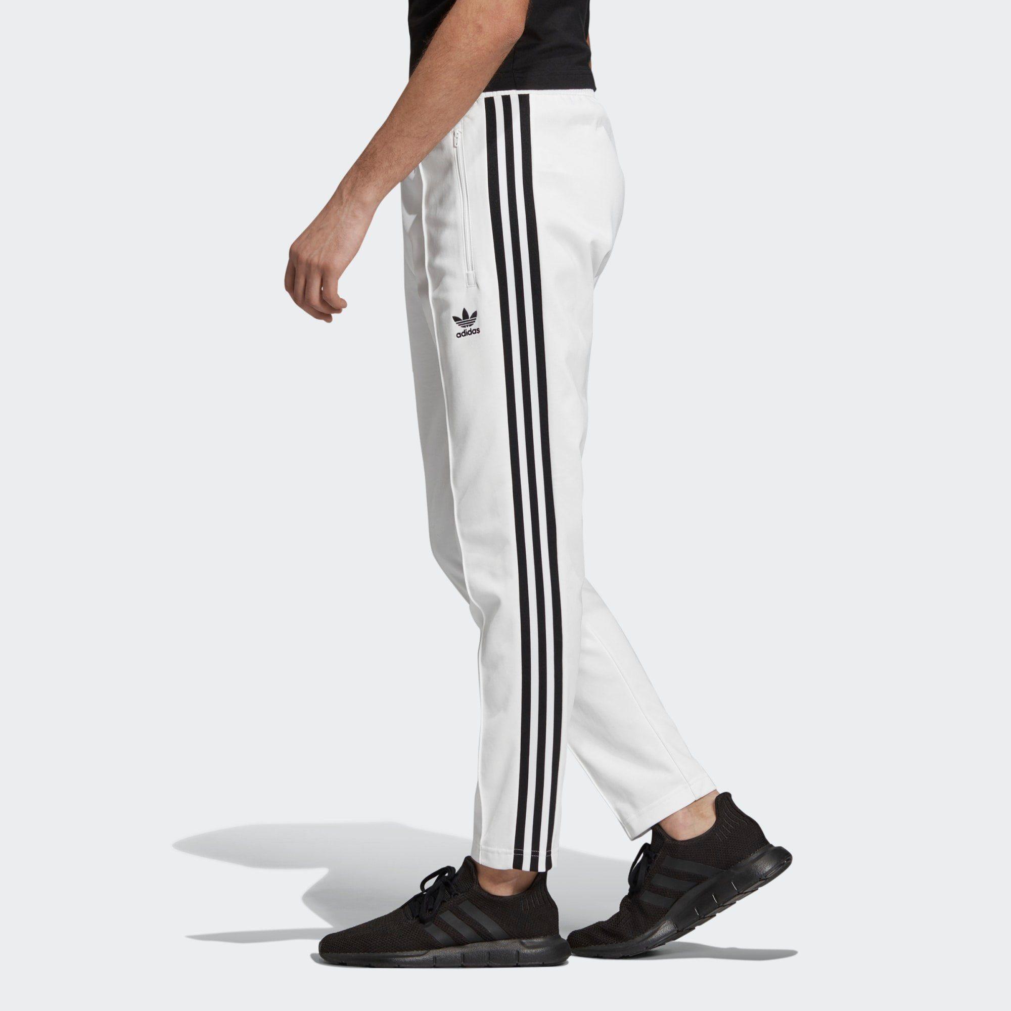 ADIDAS ORIGINALS BB Trainingshose Herren Pants;Tracksuits