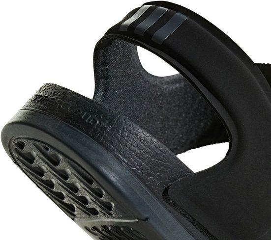 adidas »Adilette Sandal« Badesandale