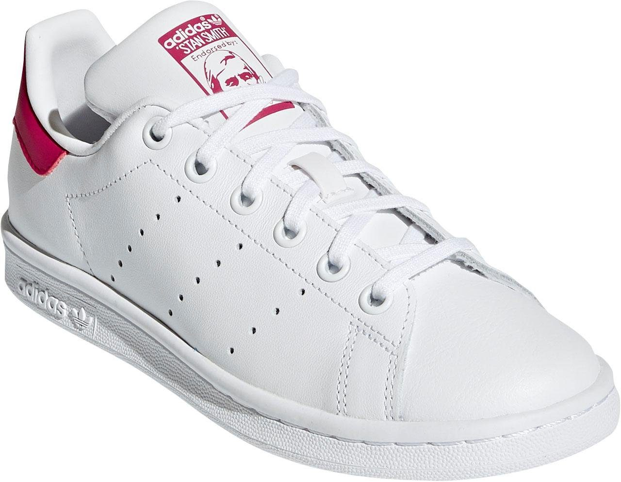adidas Originals »Stan Smith« Sneaker kaufen | OTTO