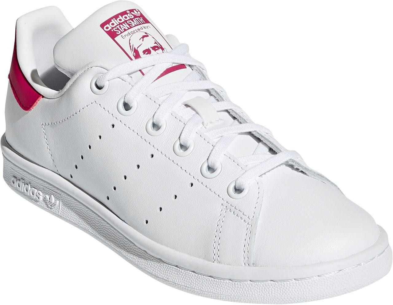 adidas Originals »STAN SMITH« Sneaker kaufen   OTTO