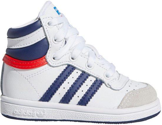 adidas Originals »TOP TEN HI« Sneaker
