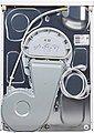 Miele Wärmepumpentrockner T1 White Edition TSF643 WP EcoSpeed&8kg, 8 kg, Bild 5
