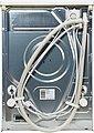Miele Waschtrockner WTF115WCS D LW, 7 kg/4 kg, 1600 U/Min, Bild 5