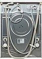 Miele Waschmaschine WSG363 WCS PWash & 9kg, 9 kg, 1400 U/Min, Bild 5