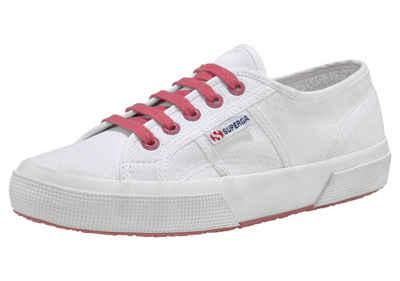 Superga »COTCONTRASTU« Sneaker