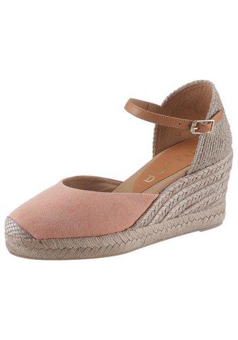 UNISA Туфли на ремешке с пряжкой »Cace...