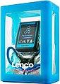 Lenco »PODO-152« Fitness Media Player, Bild 6