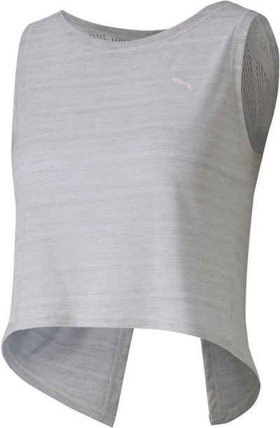 Via Appia DUE  Luxus Shirt Top 100/% Baumwolle Gr 38 M NEU!