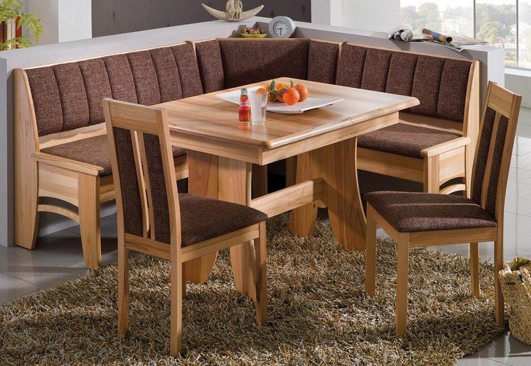 sch sswender eckbankgruppe bali 4 tlg kaufen otto. Black Bedroom Furniture Sets. Home Design Ideas