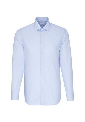 SEIDENSTICKER Dalykiniai marškiniai »Tailored«