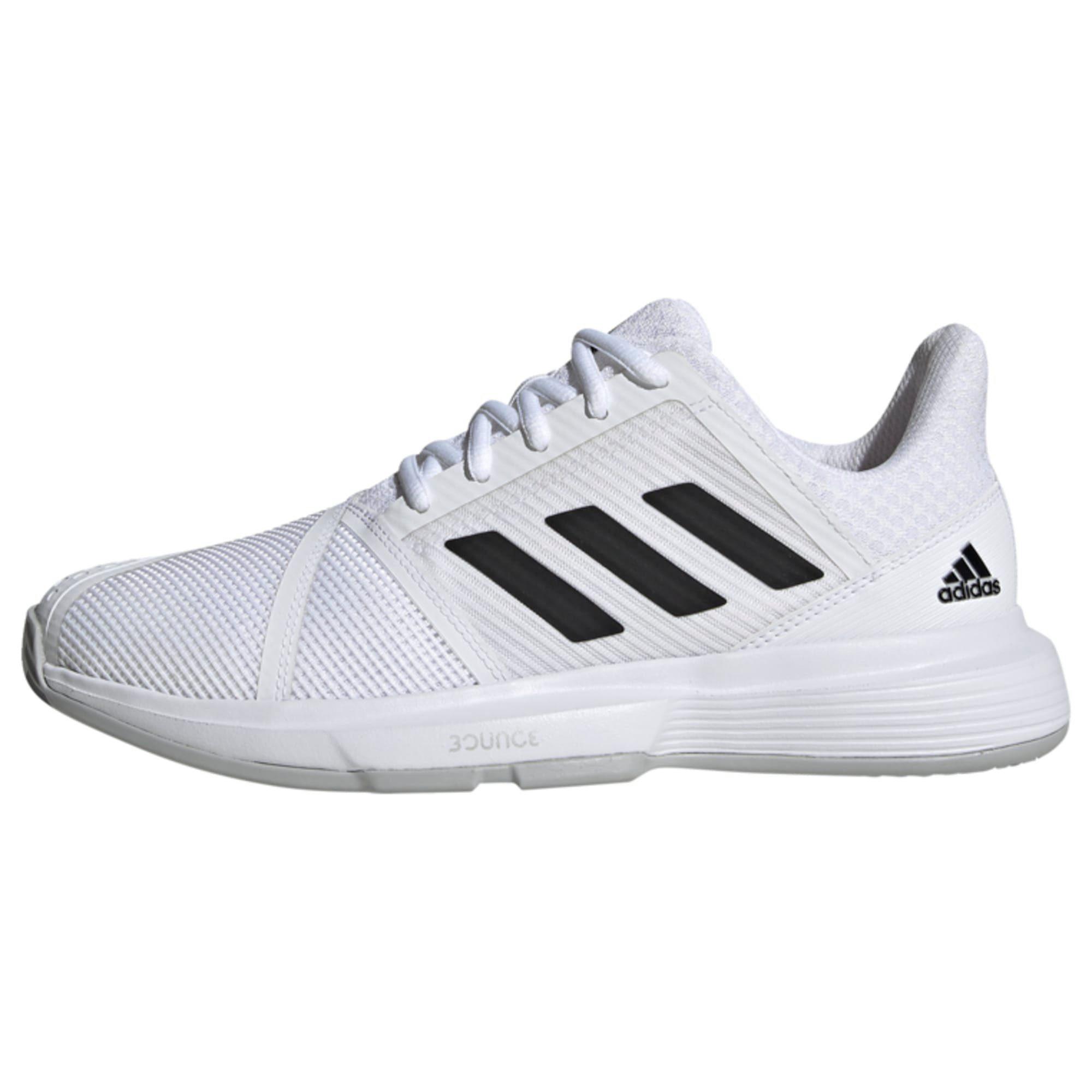 adidas Performance »CourtJam Bounce Schuh« Fitnessschuh SPECIALIST SPORT ADIDAS online kaufen   OTTO