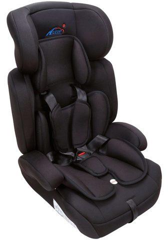 AUTOP Automobilinė kėdutė »Pori« 9 - 36 kg i...