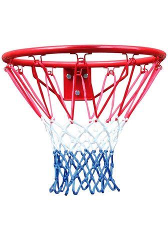 ABUKI Сетка баскетбольная Ø 45 cm