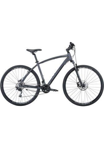Montana Fahrräder велосипед &raqu...