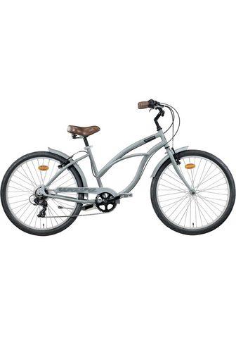 MONTANA FAHRRÄDER Montana Fahrräder Cruiser »...