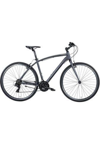 MONTANA FAHRRÄDER Montana Fahrräder велосипед &raqu...