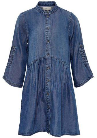 Платье джинсовое »KONCHICAGO&laq...