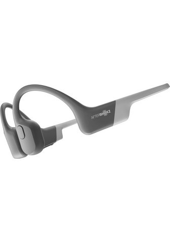 AFTERSHOKZ »AEROPEX Bone Conduction« ...