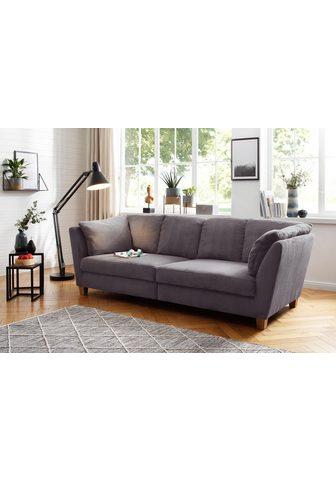 HOME AFFAIRE Didelė sofa »Leeven«