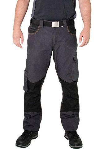 FORSBERG брюки »Braxa« deh...