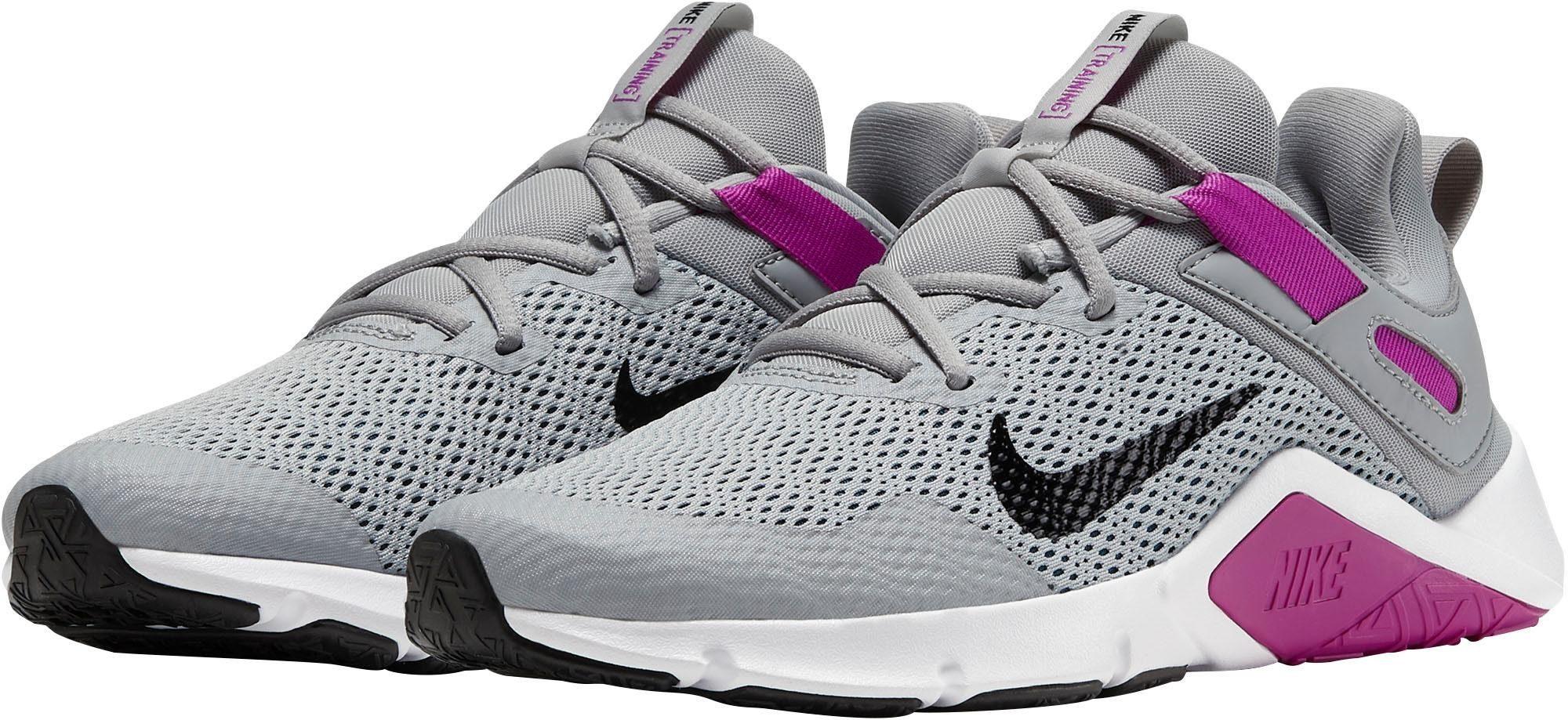 Nike »Wmns Legend« Fitnessschuh online kaufen | OTTO