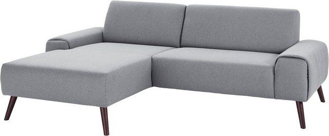Sofas - exxpo sofa fashion Recamiere  - Onlineshop OTTO