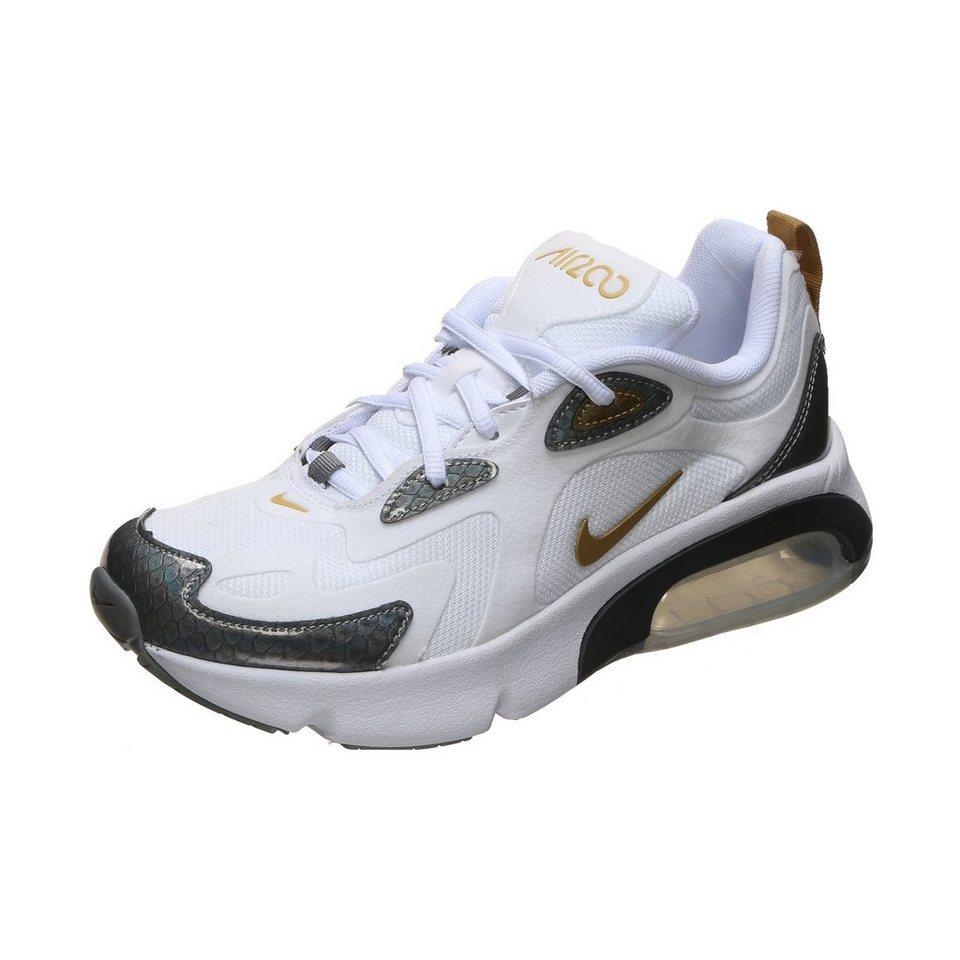 nike sportswear air max 200 sneaker kaufen otto. Black Bedroom Furniture Sets. Home Design Ideas