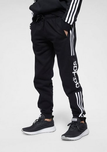 adidas Jogginghose »B CB ESS PANT«