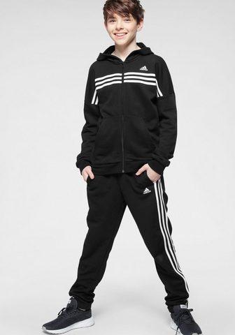 ADIDAS PERFORMANCE Sportinis kostiumas »JB COTTON TS« (Ri...