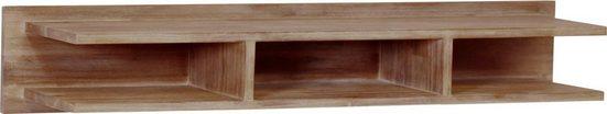 Gutmann Factory Wandboard »Tunis«, Breite 120 cm