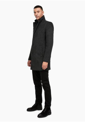 S.OLIVER BLACK LABEL Пальто